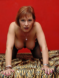 Wendy Taylor - Gallery 5