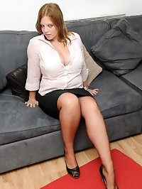 Amber - Gallery 1